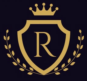 Royal Charters LLC Logo